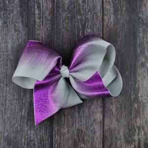 big jojo style bows